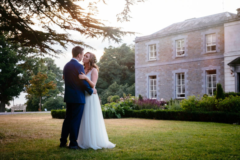 tankardstown house wedding 1027 792x528