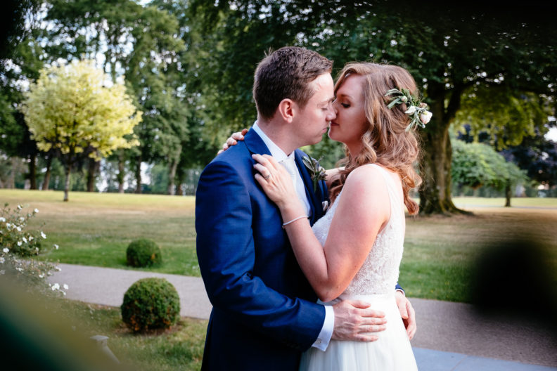 tankardstown house wedding 1046 792x528