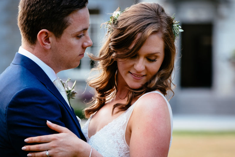 tankardstown house wedding 1048 792x528
