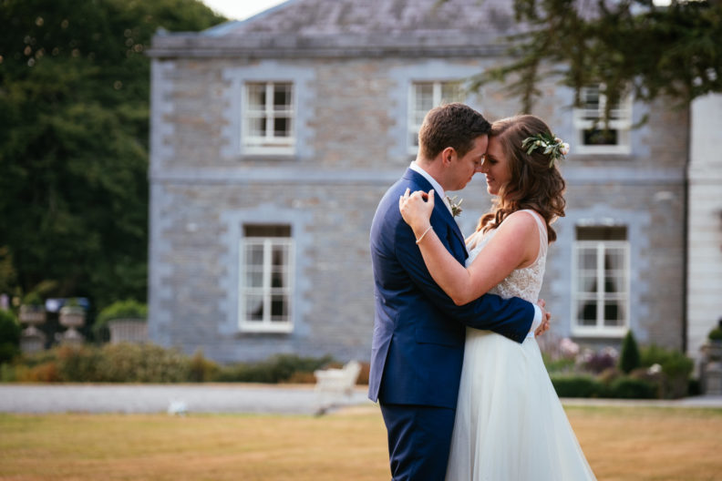 tankardstown house wedding 1053 792x528