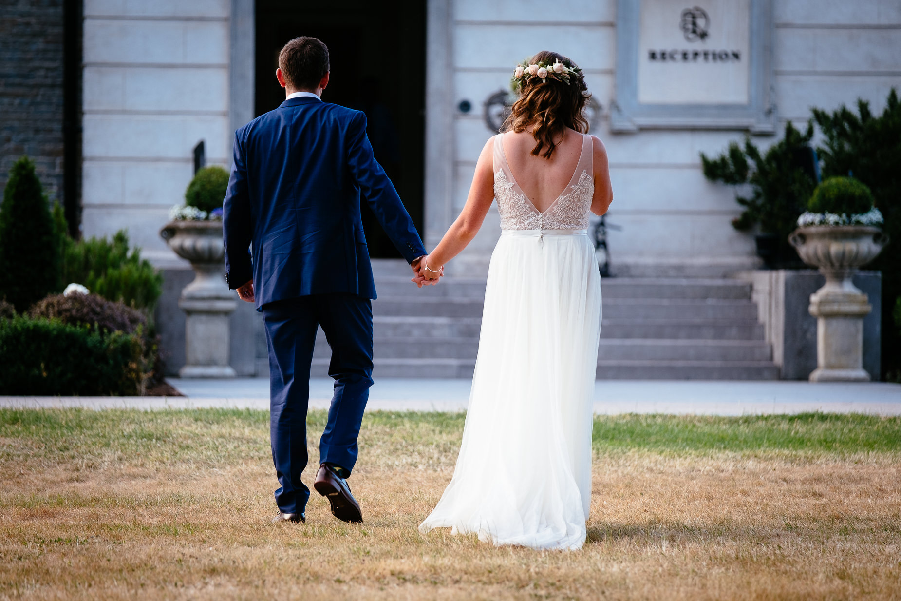 tankardstown house wedding 1068
