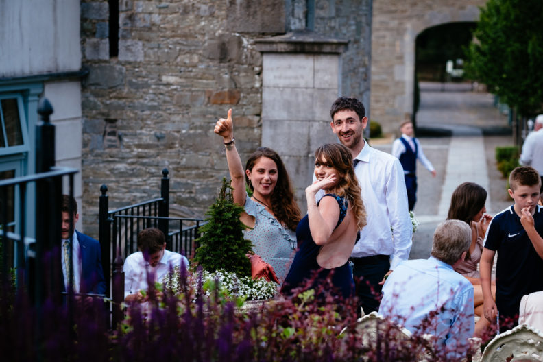 tankardstown house wedding 1082 792x528