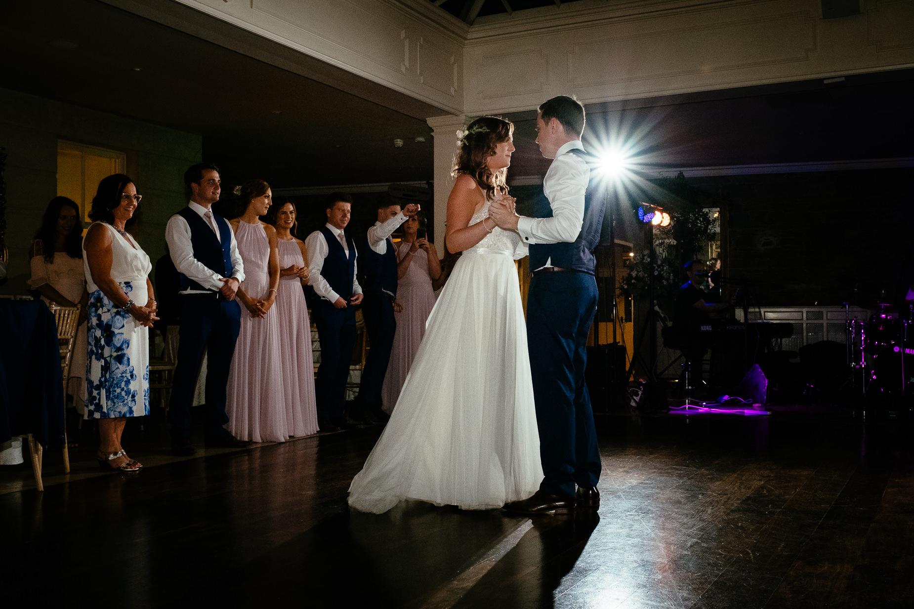 tankardstown house wedding 1099