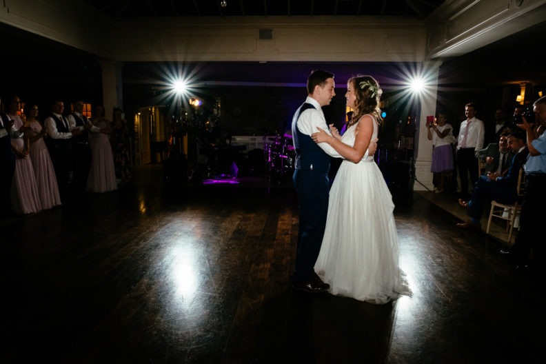 tankardstown house wedding 1101 792x528