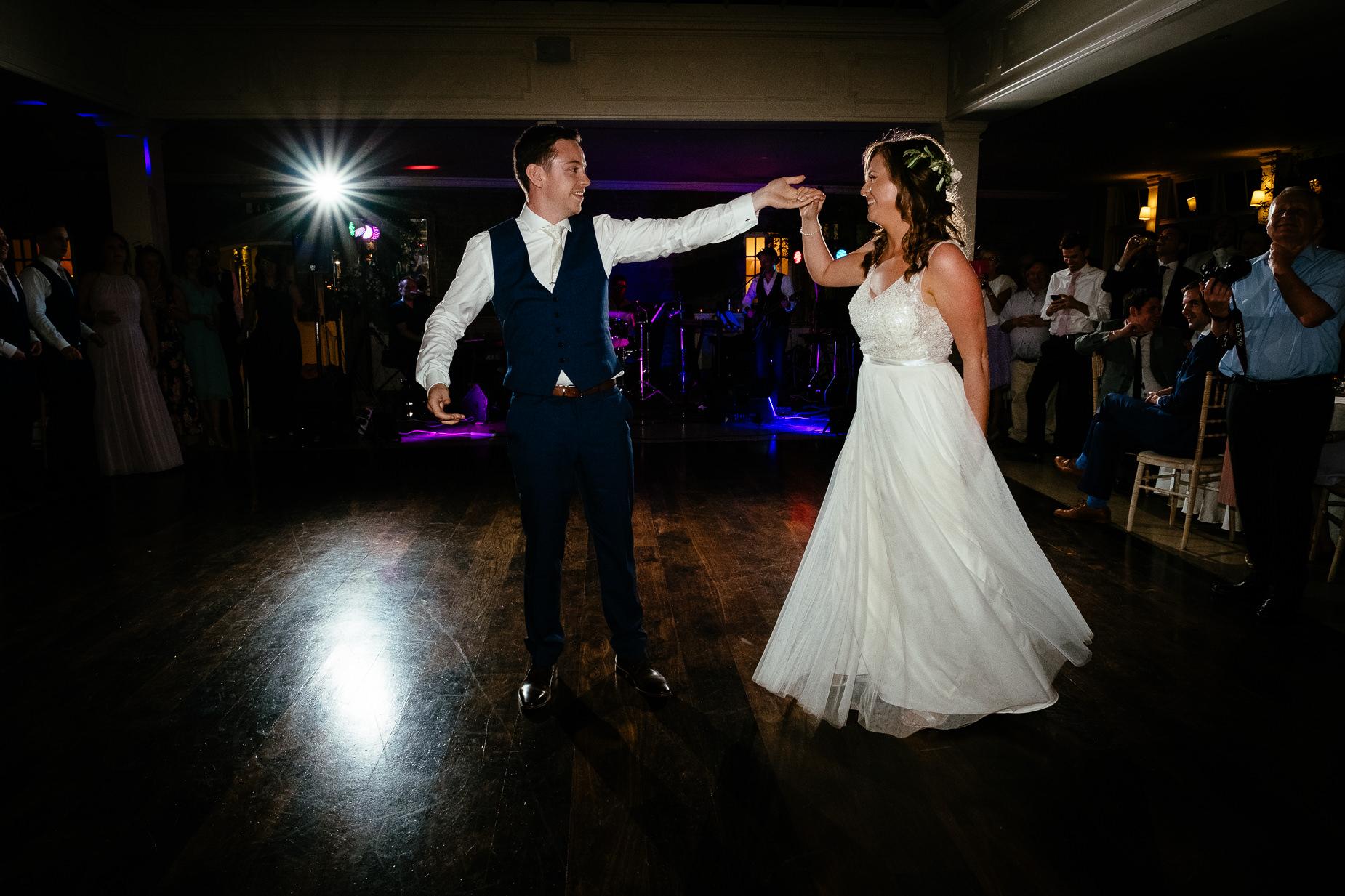 tankardstown house wedding 1109