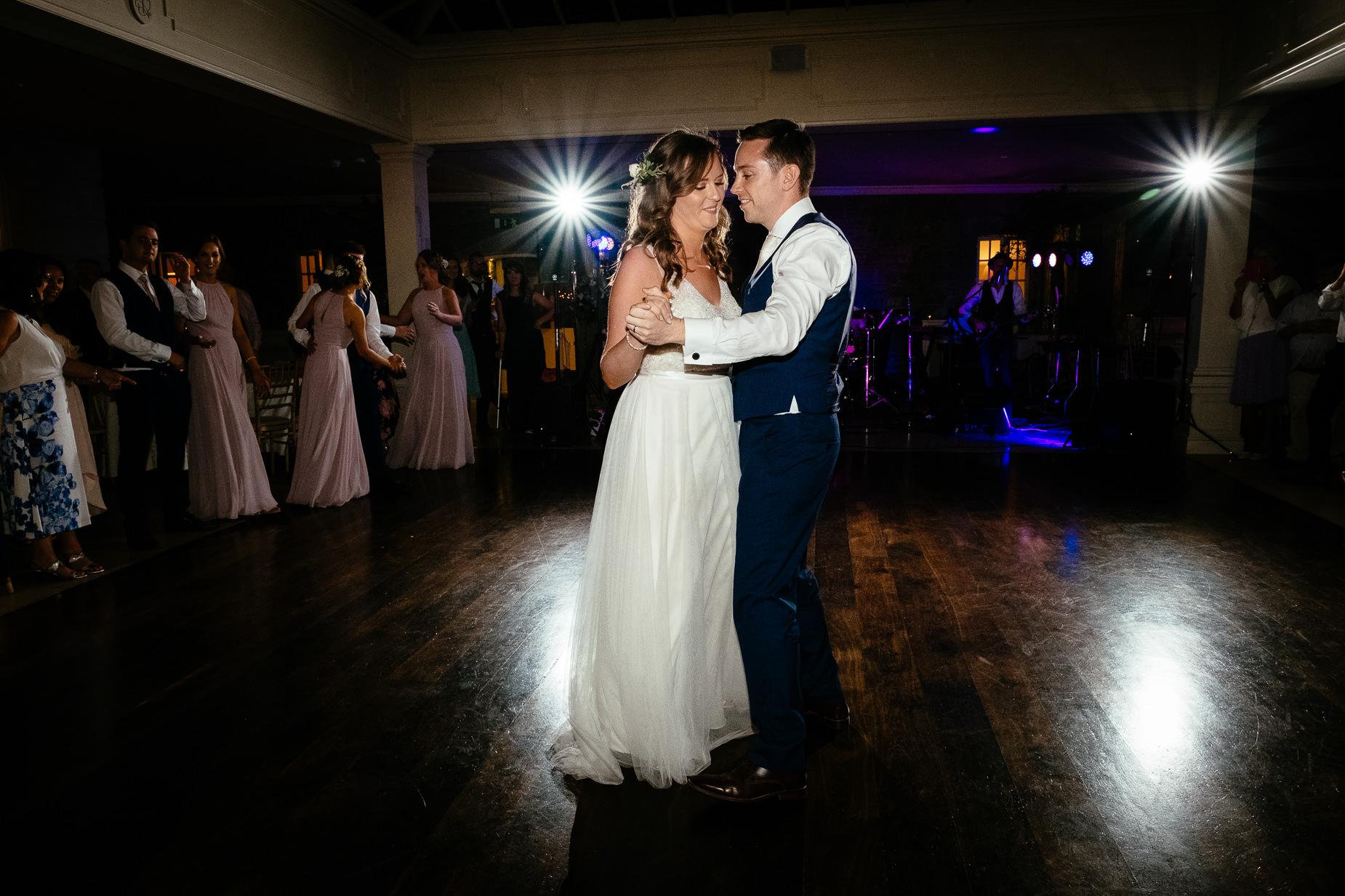 tankardstown house wedding 1111