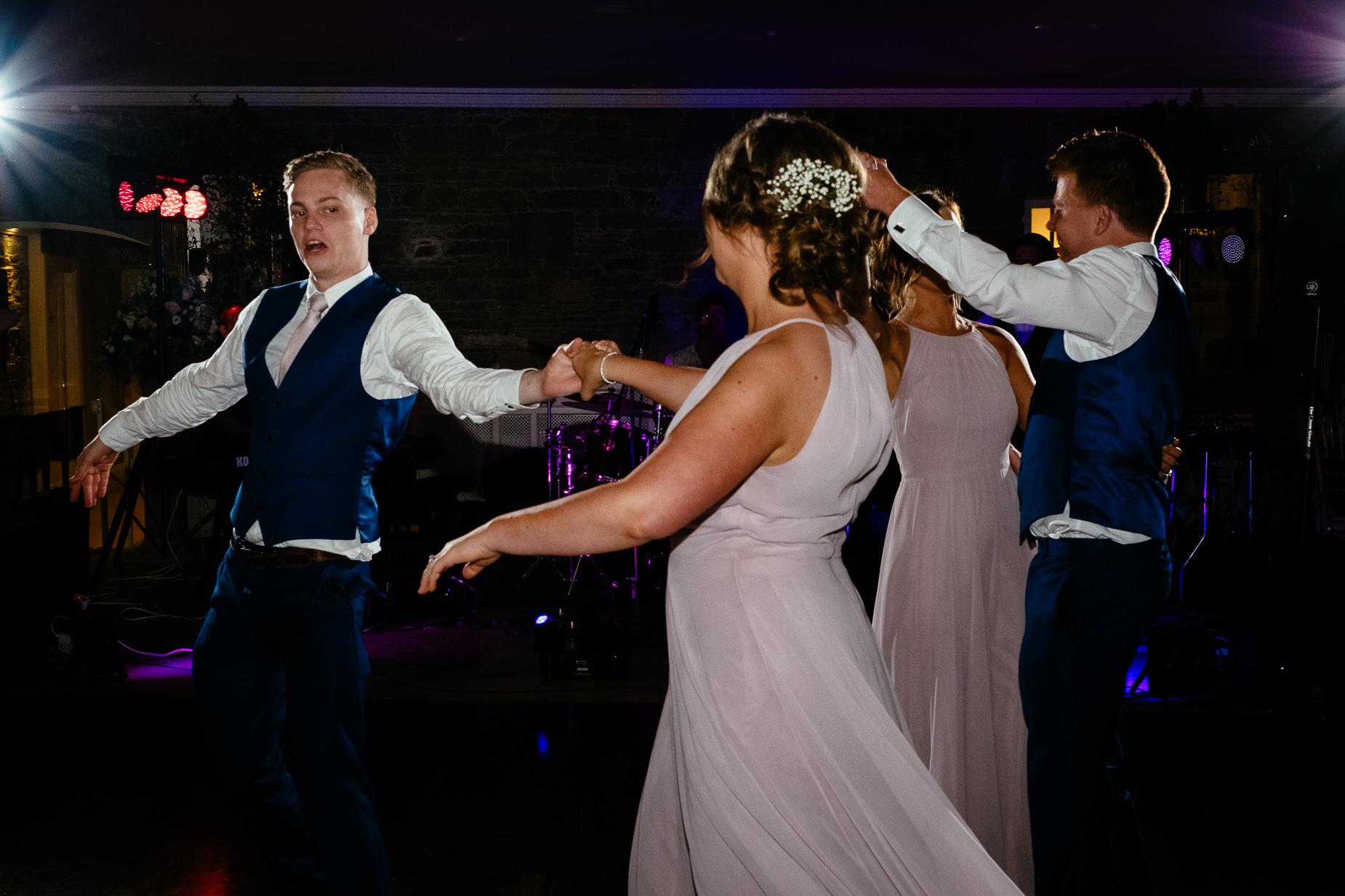 tankardstown house wedding 1115