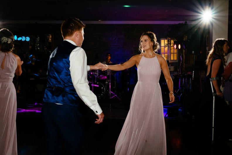tankardstown house wedding 1118 792x528