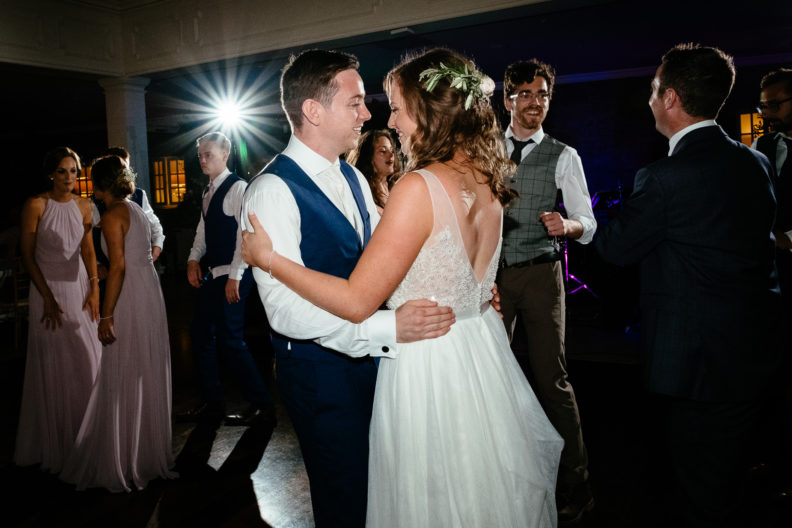tankardstown house wedding 1135 792x528