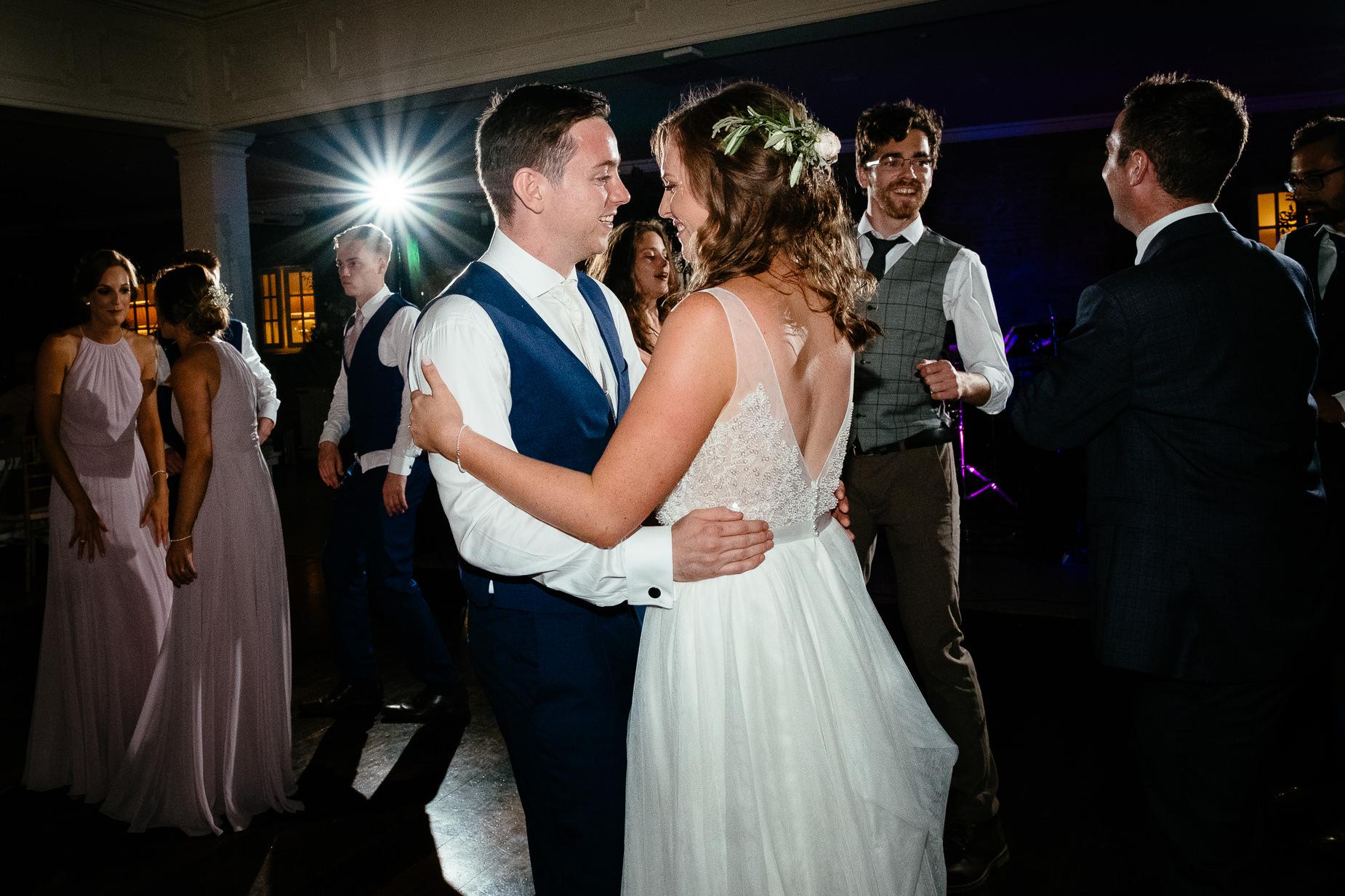 tankardstown house wedding 1135