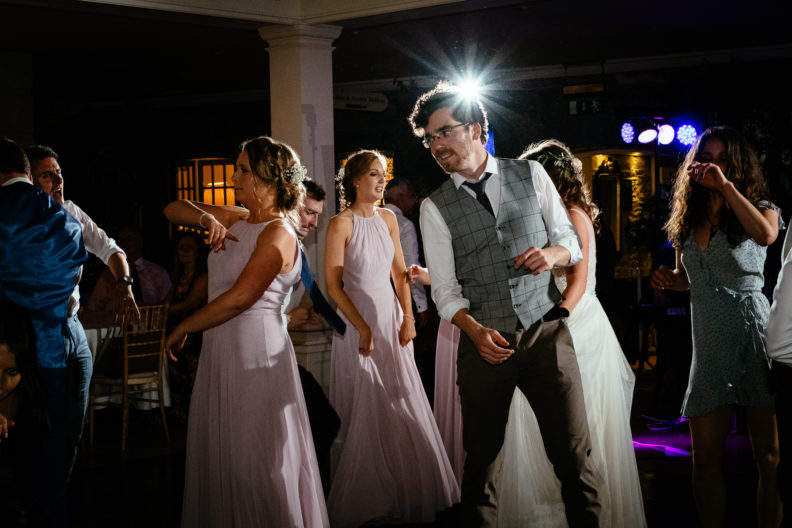 tankardstown house wedding 1150 792x528