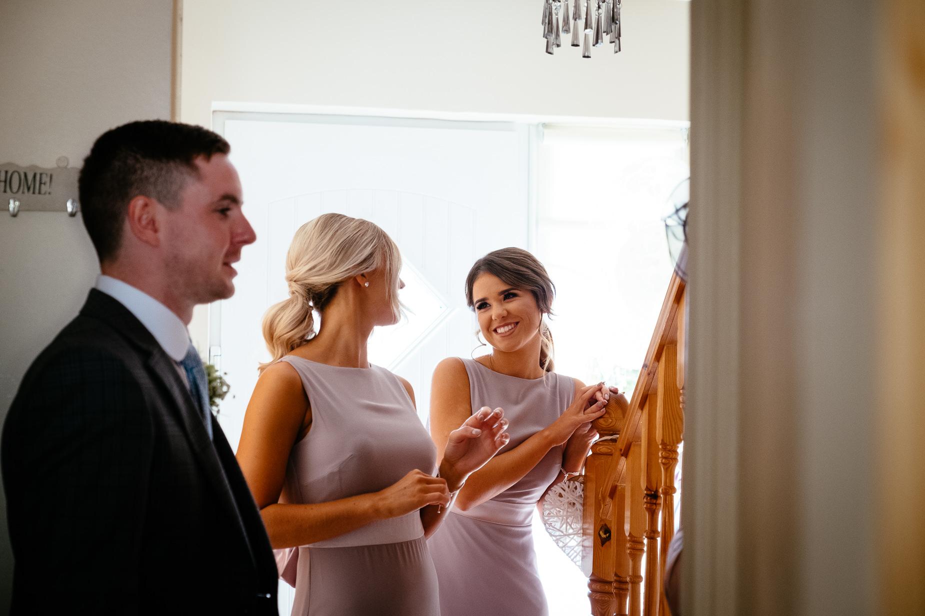 castlebellingham wedding photographer louth 0185