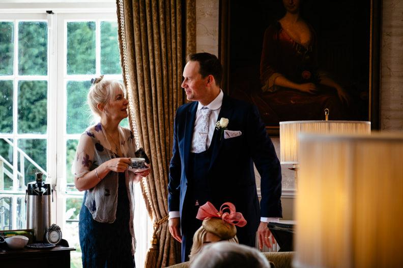 castlebellingham wedding photographer louth 0219 792x528