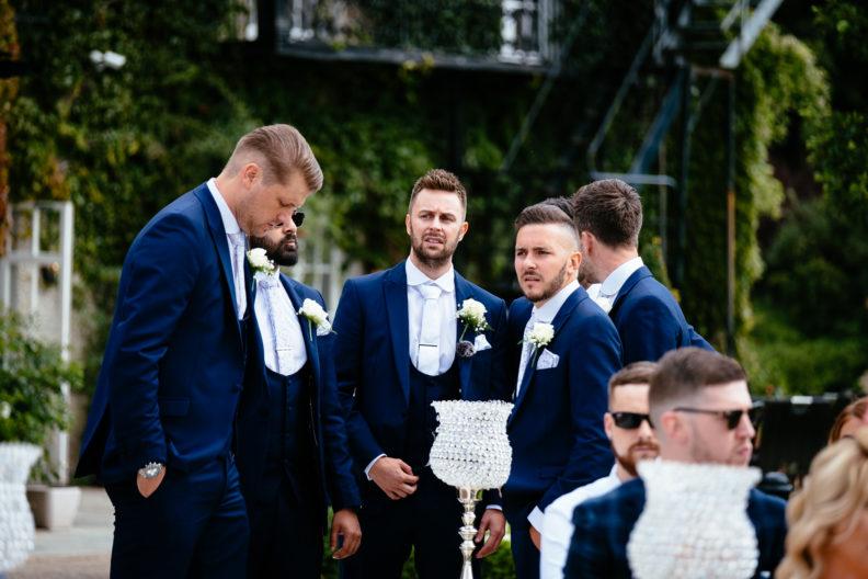 castlebellingham wedding photographer louth 0243 792x528