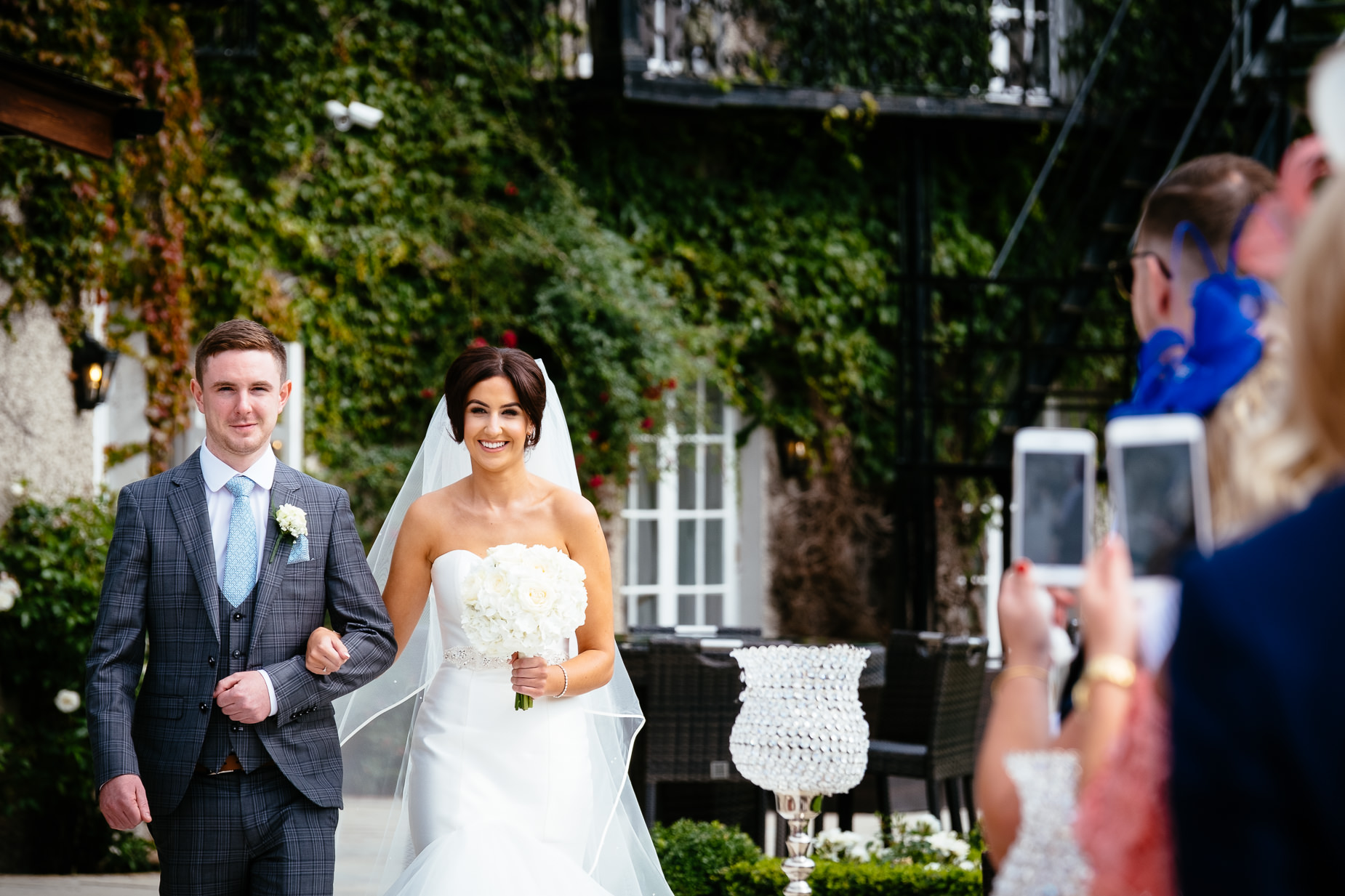 castlebellingham wedding photographer louth 0275