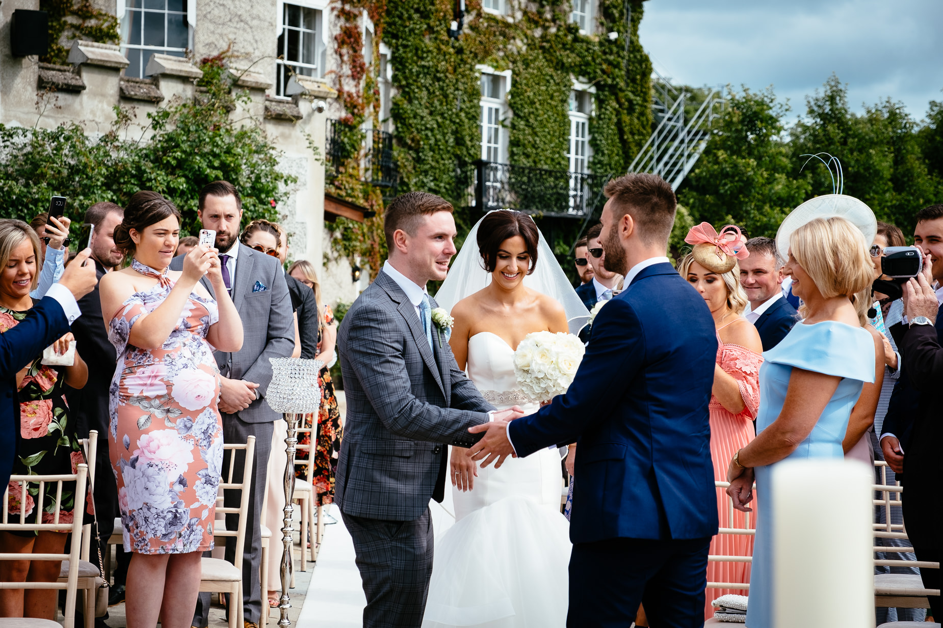 castlebellingham wedding photographer louth 0279