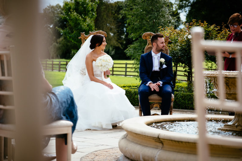castlebellingham wedding photographer louth 0292 792x528