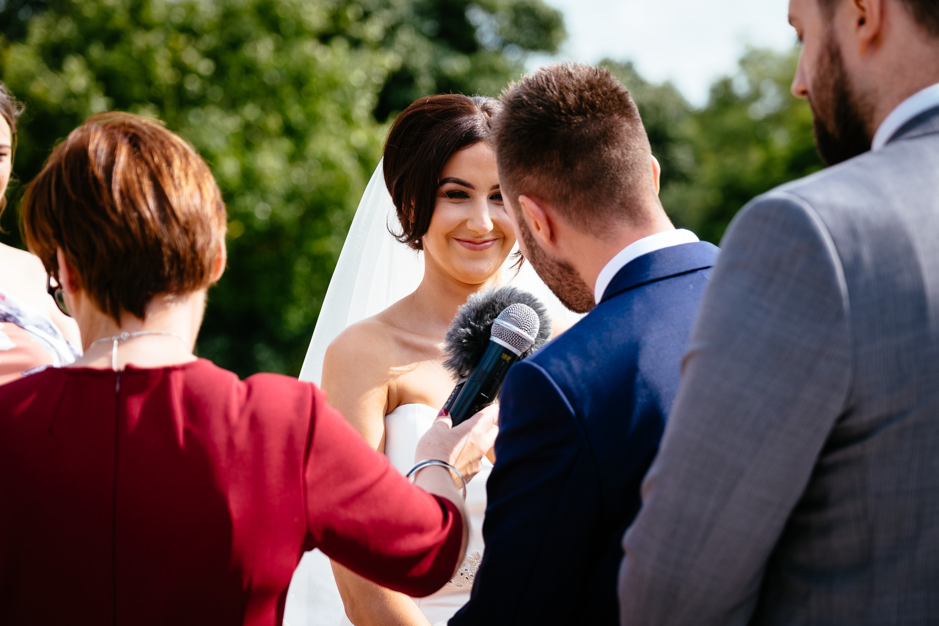 castlebellingham wedding photographer louth 0315