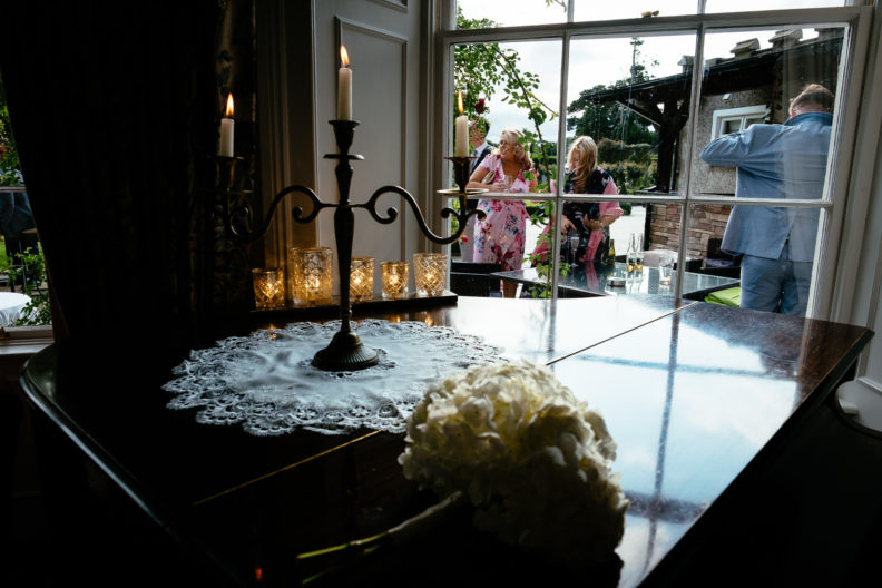 castlebellingham wedding photographer louth 0655 792x528