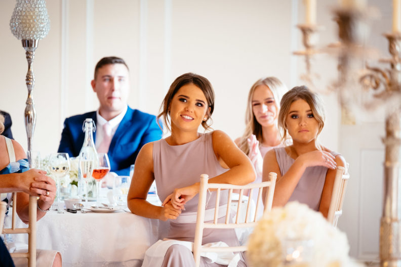 castlebellingham wedding photographer louth 0765 792x528