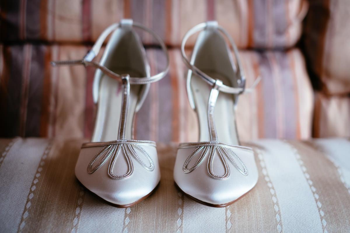 gougane barra church wedding and ballinacurra house photographer 0144