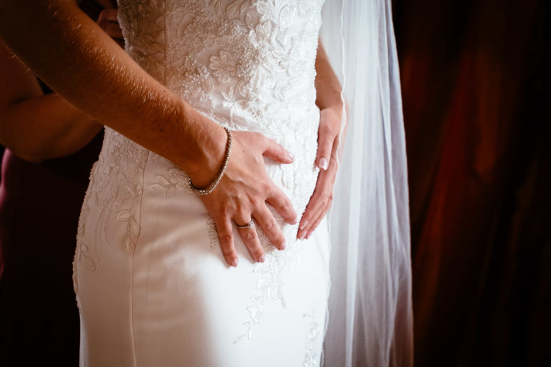 gougane barra church wedding and ballinacurra house photographer 0148 792x528