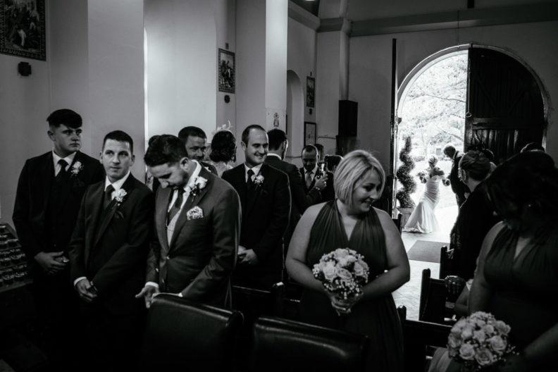 gougane barra church wedding and ballinacurra house photographer 0225 792x528