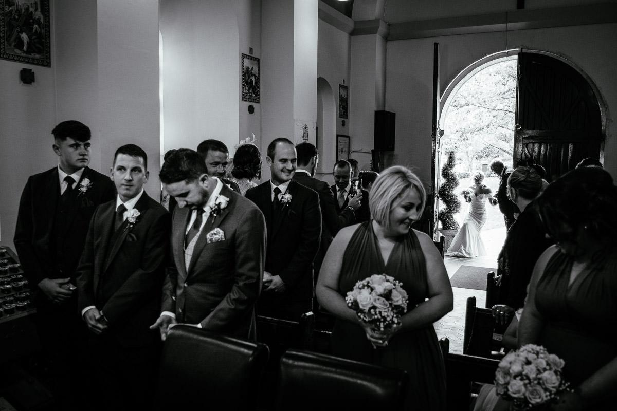 gougane barra church wedding and ballinacurra house photographer 0225