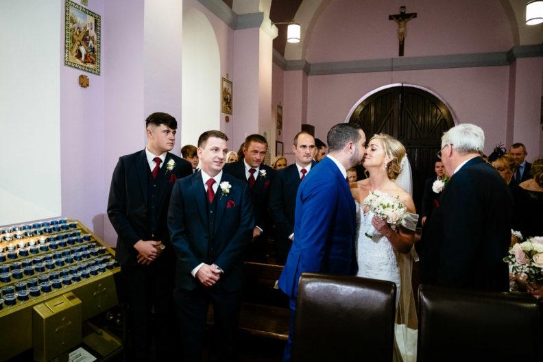 gougane barra church wedding and ballinacurra house photographer 0230 792x528