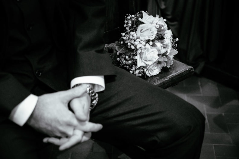 gougane barra church wedding and ballinacurra house photographer 0241 792x528