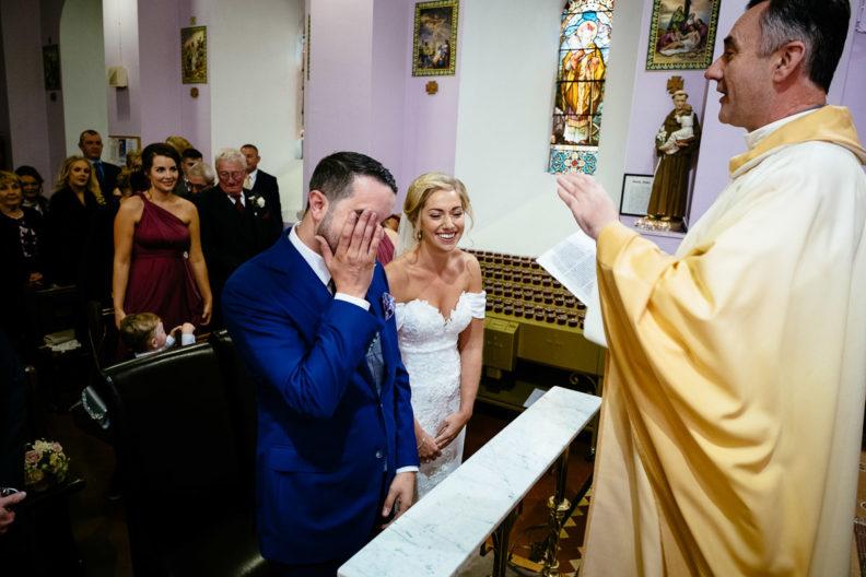 gougane barra church wedding and ballinacurra house photographer 0250 792x528