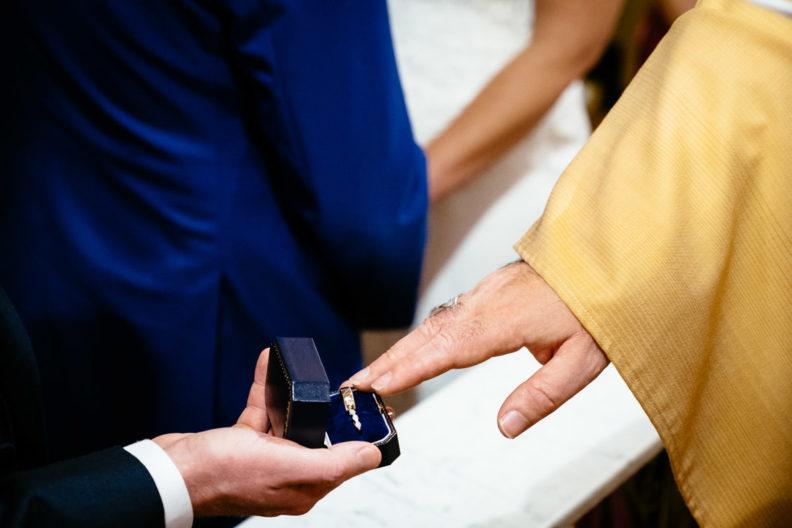 gougane barra church wedding and ballinacurra house photographer 0261 792x528