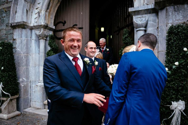 gougane barra church wedding and ballinacurra house photographer 0334 792x528