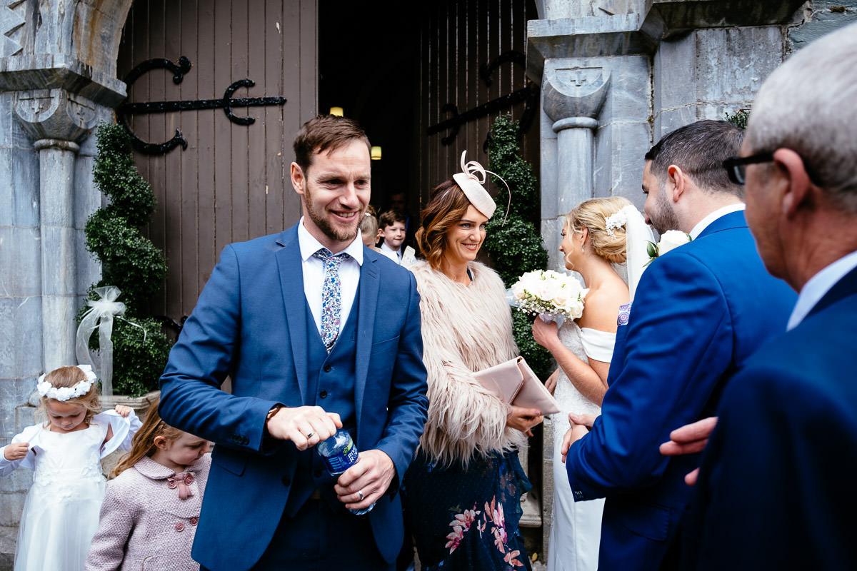 gougane barra church wedding and ballinacurra house photographer 0342