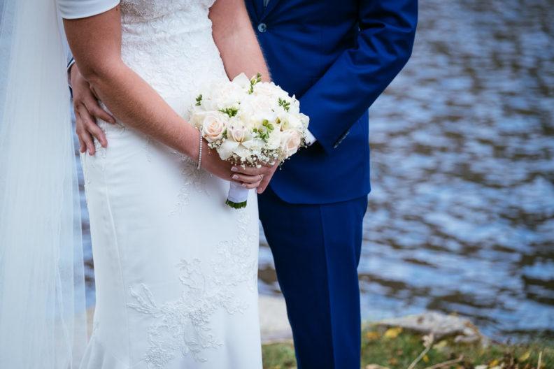 gougane barra church wedding and ballinacurra house photographer 0391 792x528