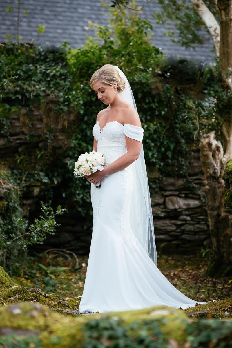 gougane barra church wedding and ballinacurra house photographer 0397