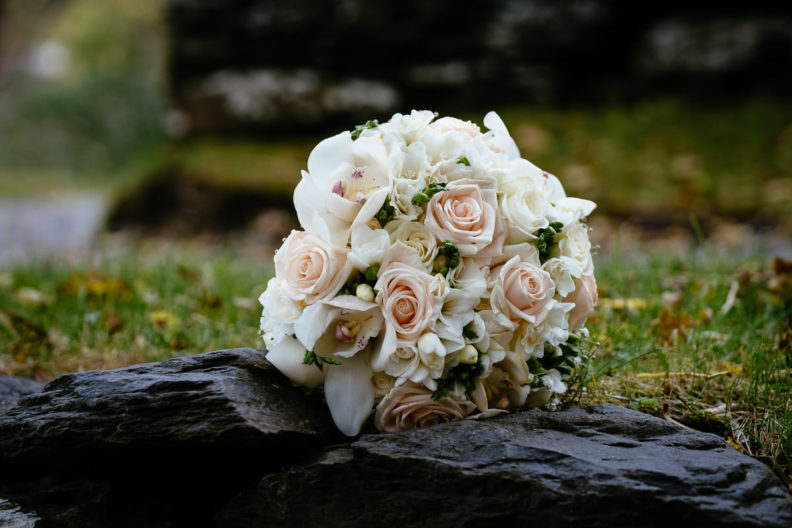 gougane barra church wedding and ballinacurra house photographer 0463 792x528