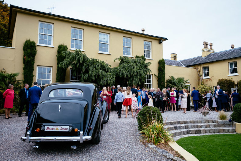 gougane barra church wedding and ballinacurra house photographer 0566 792x528