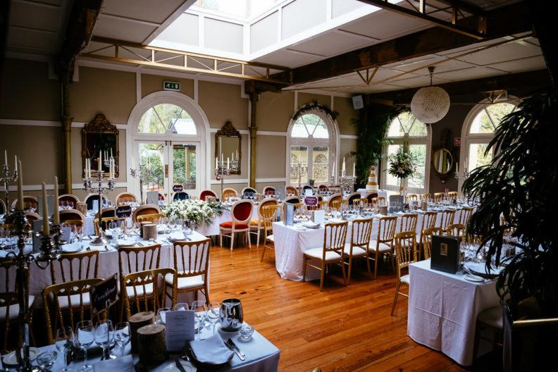 gougane barra church wedding and ballinacurra house photographer 0577 792x528