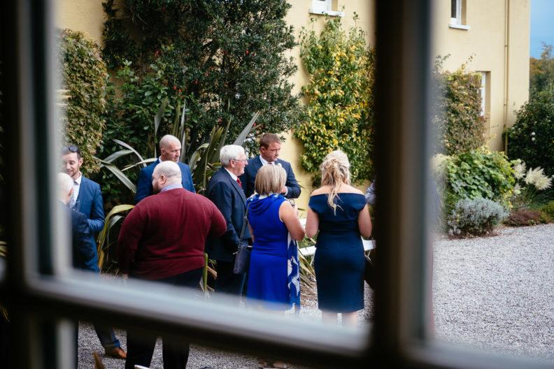gougane barra church wedding and ballinacurra house photographer 0659 792x528