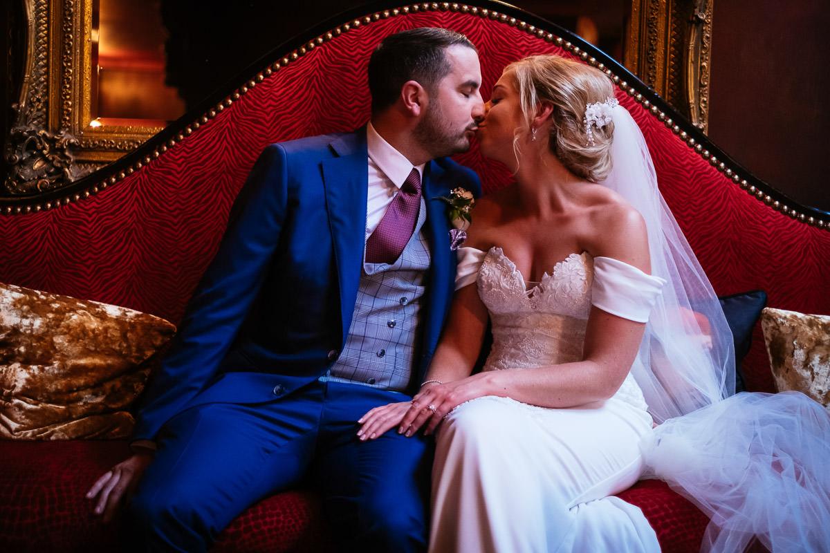 gougane barra church wedding and ballinacurra house photographer 0723