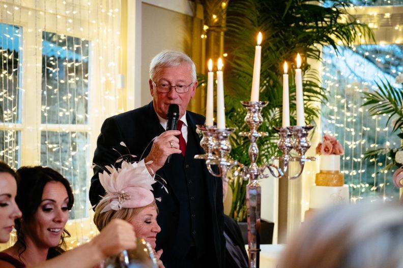 gougane barra church wedding and ballinacurra house photographer 0741 792x528