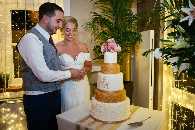 gougane barra church wedding and ballinacurra house photographer 0811 792x528