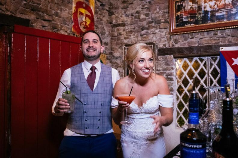 gougane barra church wedding and ballinacurra house photographer 0818 792x528