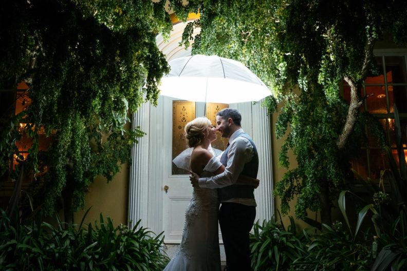 gougane barra church wedding and ballinacurra house photographer 0828 792x528