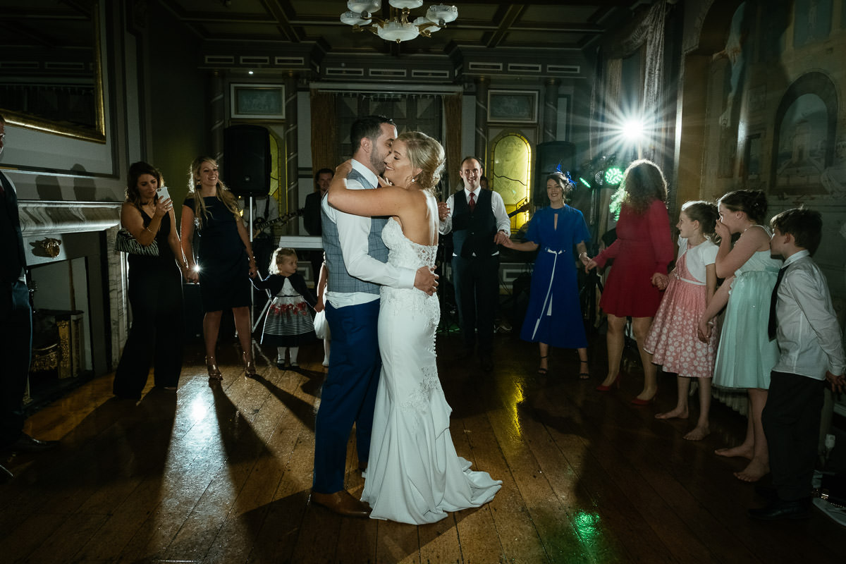 gougane barra church wedding and ballinacurra house photographer 0878