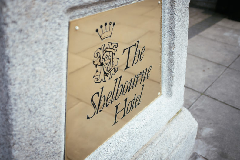 shelbourne hotel wedding photographer dublin 0001 792x528