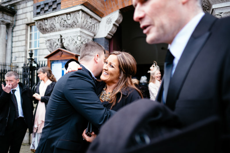 shelbourne hotel wedding photographer dublin 0021 792x528