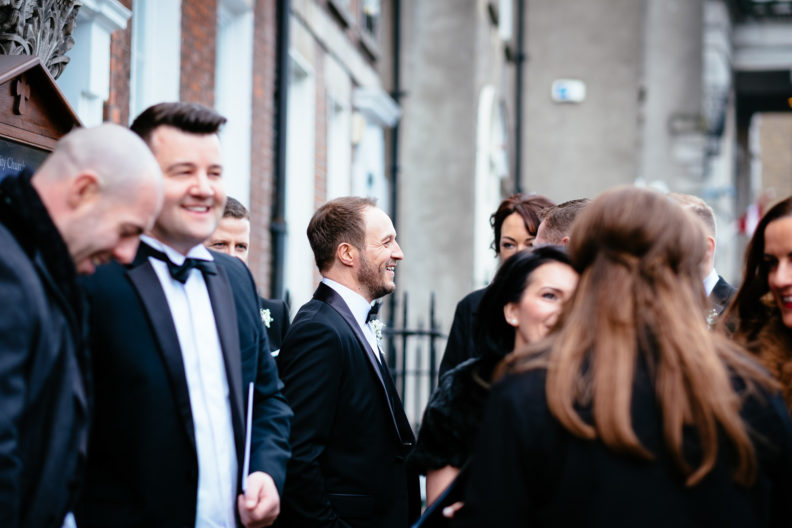 shelbourne hotel wedding photographer dublin 0030 792x528