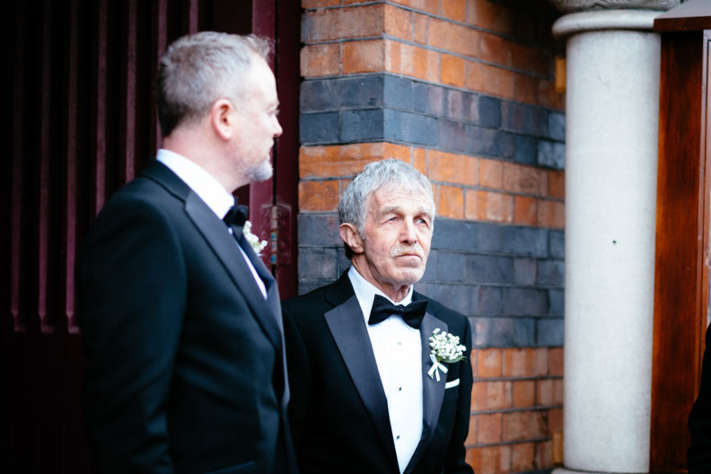 shelbourne hotel wedding photographer dublin 0033 792x528